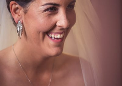 Catherine-George-Wedding-Cannington-Bridgwater-Somerset-Katie-Mortimore-Photography-small-165