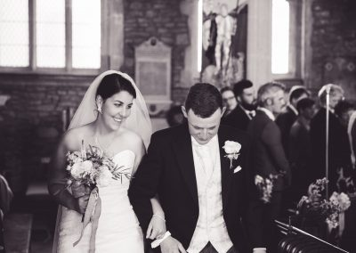 Catherine-George-Wedding-Cannington-Bridgwater-Somerset-Katie-Mortimore-Photography-small-200