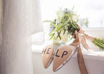 Catherine-George-Wedding-Cannington-Bridgwater-Somerset-Katie-Mortimore-Photography-small-22