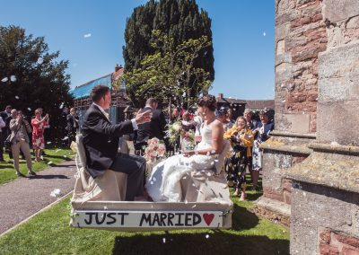 Catherine-George-Wedding-Cannington-Bridgwater-Somerset-Katie-Mortimore-Photography-small-224