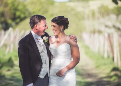Catherine-George-Wedding-Cannington-Bridgwater-Somerset-Katie-Mortimore-Photography-small-452
