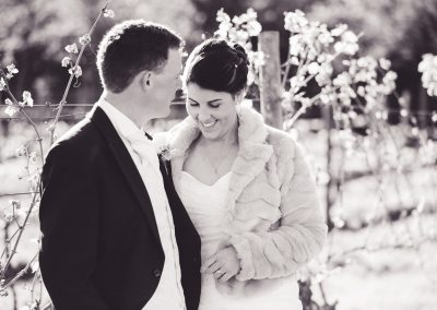 Catherine-George-Wedding-Cannington-Bridgwater-Somerset-Katie-Mortimore-Photography-small-490