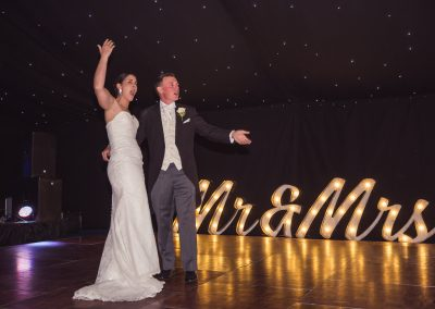 Catherine-George-Wedding-Cannington-Bridgwater-Somerset-Katie-Mortimore-Photography-small-668