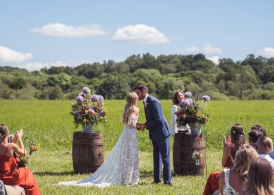 Sophie-Tom-Wedding-Cottonworth-Vineyard-Fullerton-Estate-Hampshire-22nd-June-small-312