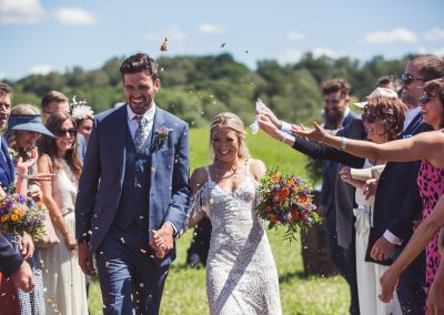 Sophie-Tom-Wedding-Cottonworth-Vineyard-Fullerton-Estate-Hampshire-22nd-June-small-324