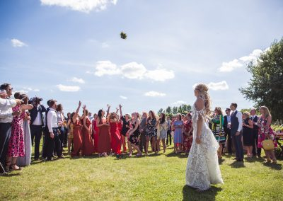 Sophie-Tom-Wedding-Cottonworth-Vineyard-Fullerton-Estate-Hampshire-22nd-June-small-475