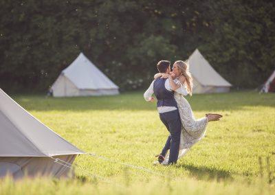 Sophie-Tom-Wedding-Cottonworth-Vineyard-Fullerton-Estate-Hampshire-22nd-June-small-662