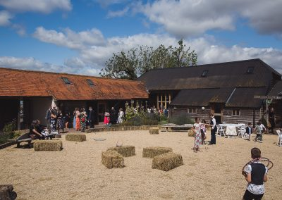 Vicky-Pete-Wedding-Earth-Trust-Fison-Barn-katie-mortimore-photography-social-199
