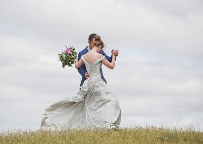 Vicky-Pete-Wedding-Earth-Trust-Fison-Barn-katie-mortimore-photography-social-299