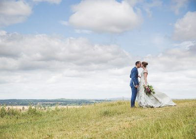 Vicky-Pete-Wedding-Earth-Trust-Fison-Barn-katie-mortimore-photography-social-306