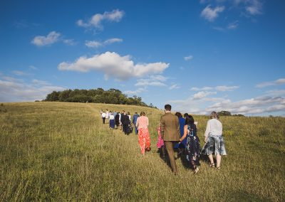Vicky-Pete-Wedding-Earth-Trust-Fison-Barn-katie-mortimore-photography-social-494