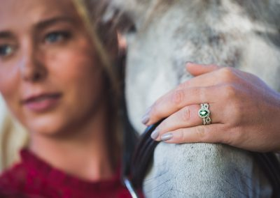 only-flowers-and-horses-equine-wedding-editorial-katie-mortimore-photography-24
