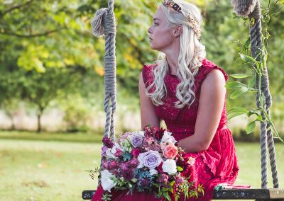 only-flowers-and-horses-equine-wedding-editorial-katie-mortimore-photography-31