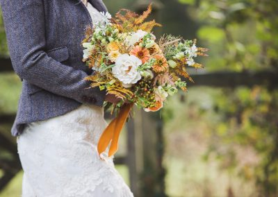 only-flowers-and-horses-equine-wedding-editorial-katie-mortimore-photography-41