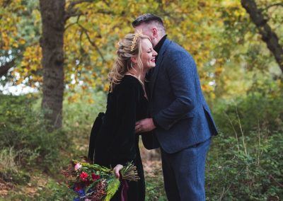 tournerbury-estate-woodland-wedding-katie-mortimore-photography-small-147